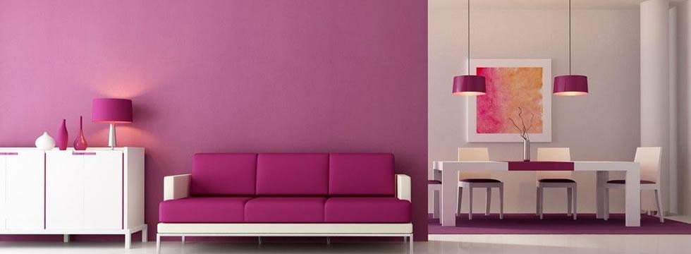 Interior painting worcester ma free estimates - Estimate for painting a house interior ...